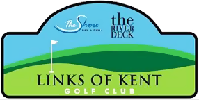 Links Of Kent Golf Club Chatham Ontario